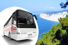 Автобусом к морю из Белгорода - 12
