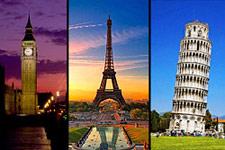 Туры в Европу - 14