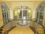Отель «Рояль»