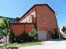 Гостевой дом «У Елены» п. Кабардинка