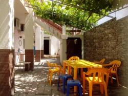 Гостевой дом «У Константина»