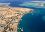 Египет. Побережье